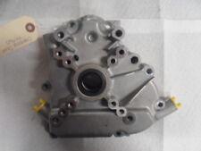 Briggs & Stratton 21T212-0116G1 Generac 186060 Generator-Crankcase Cover *BW8-3