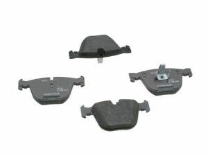 Rear Genuine OE Replacement Brake Pad Set fits Honda Accord 2018-2020 28CYBK