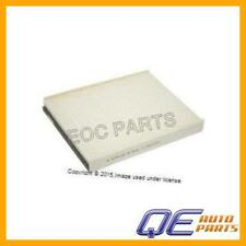 Cabin Air Filter - in Air Intake Housing For: Mercedes Benz ML350 ML550 ML63 AMG