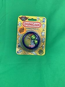VINTAGE DUNCAN FLY YOYO NEW SEALED