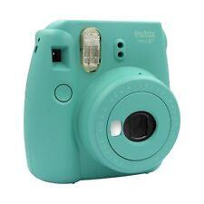 Fuji Instax Mint Mini 8 Camera Instant Fujifilm Print Photo Picture Film