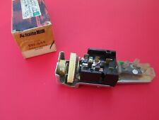 NOS 1968-1978 Ford Galaxie LTD Mercury Marquis Hidden Headlamp Headlight Switch
