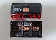 1pcs Original TM-08190 inverter transformers Free shipping
