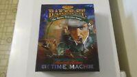 221B Baker Street The Master Detective Board Game 1997