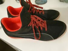 Puma Futsal Boots Size 7