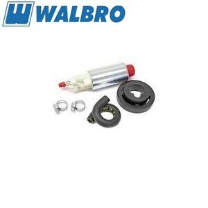 Fuel Pump Kit Original Equipment 150710606 Fits: Saab 900 9000 9-3 92 93-03 2.0L