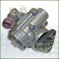 Power Steering Pump Assembly OEM 300Tdi Land Rover Discovery 1 (ANR2157G)