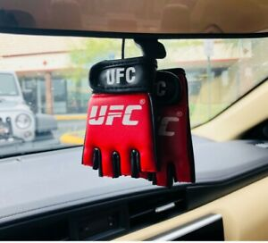 MMA UFC mini glove for the fan
