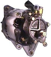 Alternator Vauxhall BRAVA 2.5 DIESEL MONTEREY 3.1 DIESEL