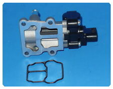 Idle Air Control Valve With Gasket Fits:Toyota Camry Solara  2000 2001 4Cyl 2.2L
