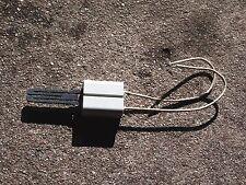 Quadra Fire 1000 / 1100i Pellet Stove Ceramic Igniter (Ignitor) 812-0180