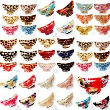 Butterfly Plastic Hair Accessories for Women
