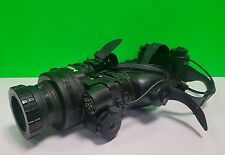 INFINITYWARD MW2 NIGHT VISION GOGGLES FOR XBOX 360