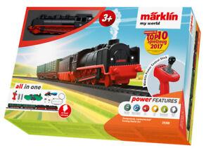 "Märklin 29308 - Startpackung ""Landwirtschaft"" Neuware"