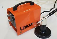 Linicon Lv 125 Mini Vacuum Tweezer Kit