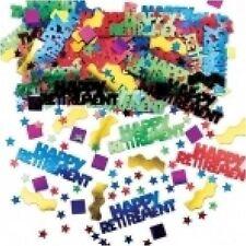 Articoli multicolore Amscan per feste e occasioni speciali