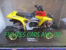 MOTO 1/32  QUAD YAMAHA BANSHEE  MOTORCYCLE MOTORRAD
