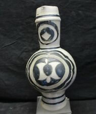 Krug aus dem Westerwald-Steinzeug um 1800