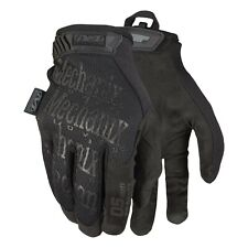 Gant Mechanix original covert black