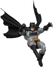 Medicom MAFEX BATMAN No.106 (The Dark Knight Returns) [Pre-order]
