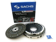 Sachs Performance Frizione KIT Organico Porsche 911 (996) 3,6 L Turbo 420-450 PS