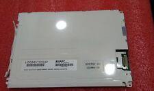 "1 Pcs Sharp Lq084V1Dg42 640x480 8.4"" Tft Lcd Display Panel"