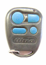 Ultra keyless remote entry MKYMT9207TX aftermarket beeper keyfob opener keyfob