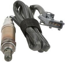Bosch 13577 Oxygen Sensor