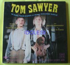 Vinyles LP enfants 25 cm