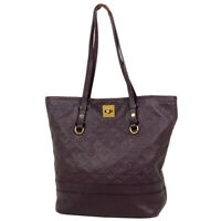 Louis Vuitton Citadines PM Shoulder Bag Shoulder Bag Shoulder Bag Monogram A...