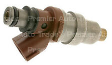 PAT  Fuel Injector INJ-066
