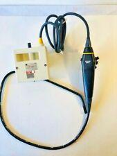Toshiba Tee Transducer Pef 510sb 5mhz 8062