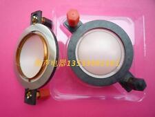 1 pcs new Replacement Diaphragm for B&C DE250-8 DE160-8  voice coil #Z244 ZY