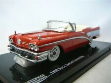 BUICK SPECIAL 1958 VITESSE MODEL 1/43 #36260