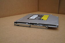NEW Apple Mac Mini Superdrive 678-0587F Slot Load AD-5680H SATA