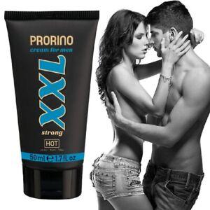 Penis Enlargement Cream Massage Power Gel Male Enhancement Big Size For Men