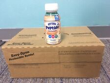 New Vanilla Pedia Sure Peptide 1.5/Case of 24 Exp: 11/2020