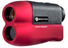SMARTSEK Golf Rangefinder Laser Distance Finder 550 yd Waterproof Portable NEW