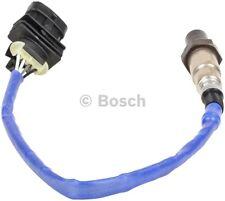 Oxygen Sensor-Actual OE BOSCH 16737