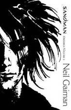 Sandman Omnibus: Volume 1 by Neil Gaiman (Hardback, 2013)