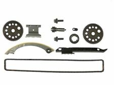 For 2000 Saturn LS1 Timing Set 99831XC 2.2L 4 Cyl VIN: F DOHC Timing Chain Stock