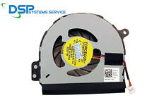 New For Dell Inspiron 17R N7010 CPU Cooling Fan RKVVP 0RKVVP CN-0RKVVP