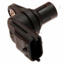 VE363183 Sensor Del Árbol de Levas para Alfa Citroen Fiat D Hyundai Kia Land