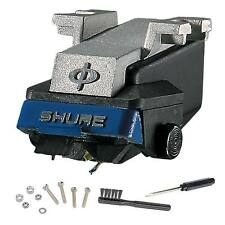 Shure M97xE DJ Audiophile Phono DJ Turntable Cartridge Stylus Needle M97