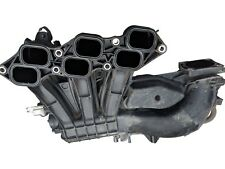 2012-2017 Toyota Prius C Engine Intake Manifold (7th and 8th VIN = B3)