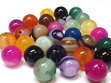 2880 HotFix pedrería 4mm Crystal a partir de para plancha pedrería rhinestones 415