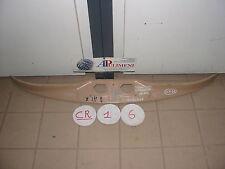 4484837 TRAVERSA INTERNA CRUSCOTTO AUTOBIANCHI A-112