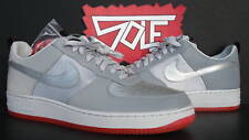 NIKE AIR FORCE 1 97 HYPERSTRIKE   SZ11.5