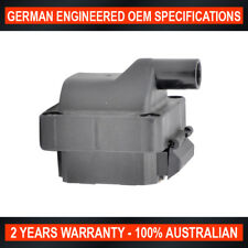 Ignition Coil without Module Volkswagen Polo VW Glof Caravelle Transporter Vento