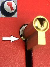 Herramienta de cerrajero bloqueador de bloqueo de acceso continuo sin cambiar la cerradura 1st P&P Inc va